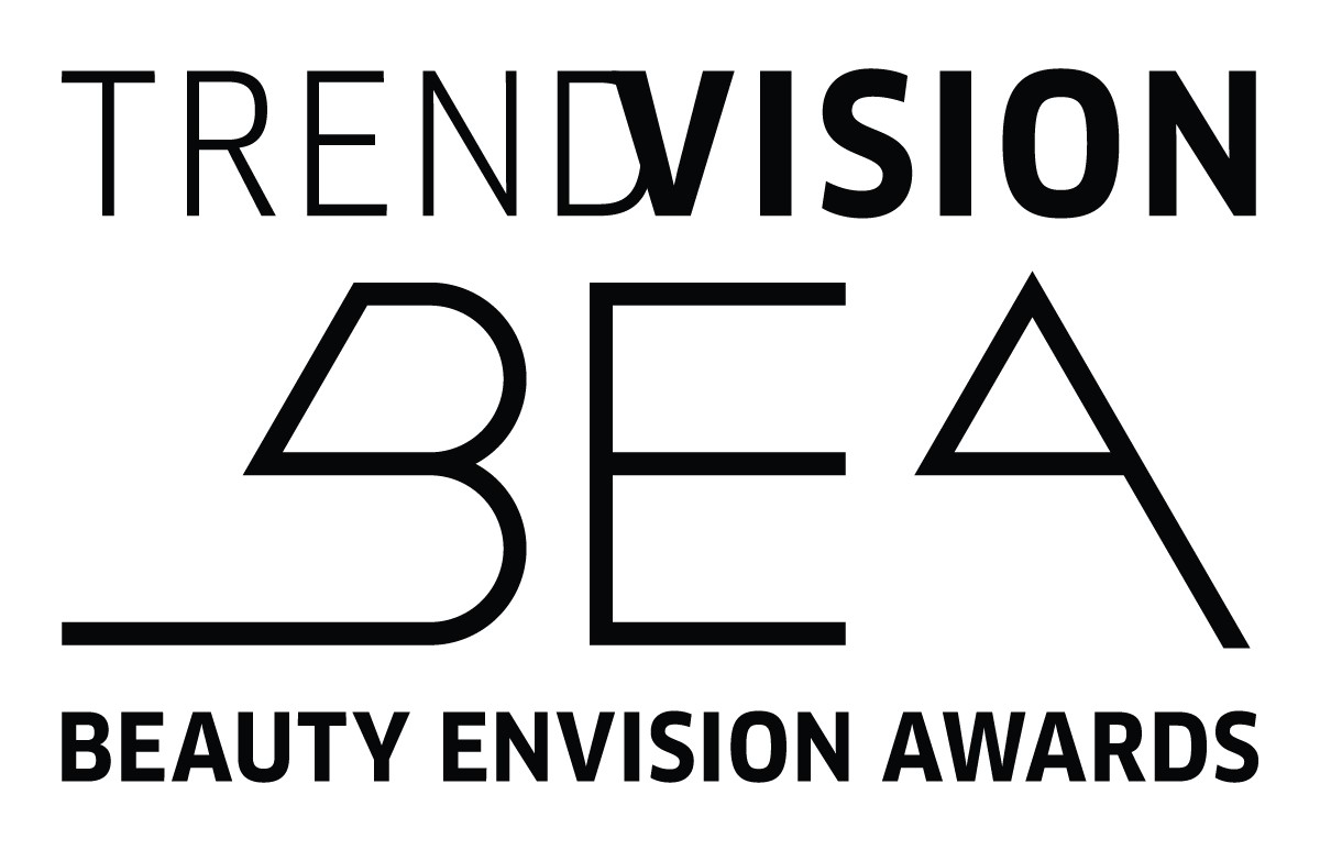 Image for Seminar: Create Your Vision: Beauty Envision Awards - Bring Your Own Model