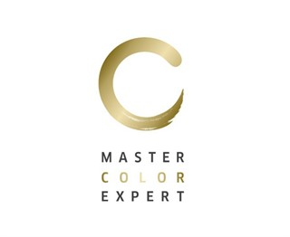 Image for Master Color Expert Phase I