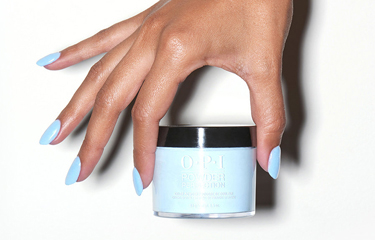 Image for Seminar: OPI Powder Perfection Experience