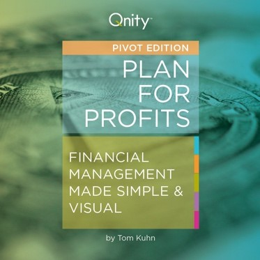 Image for Virtual Sessions: Plan for Profits
