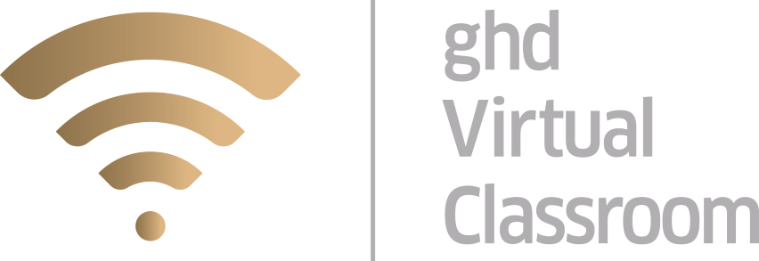 Image for Virtual Sessions: GHD Sessions Virtual