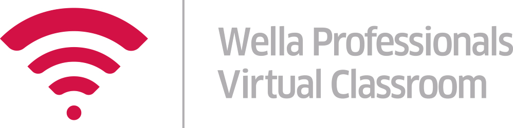 Image for Virtual Sessions: Wella Color Portfolio Discovery (Virtual)